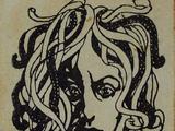 Medusa Film