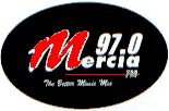 Mercia FM 1997