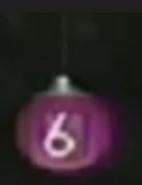 Mosca TV6 (El Salvador) 2018 Navidad