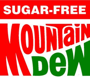 Mountaindoooshoogarfree