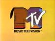 Mtv dancing 1982