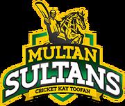 MultanSultans