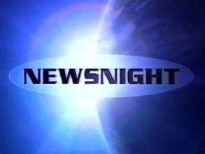 Newsnight 1997 t1174a