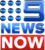Nine News Now 2013-2016 ALT