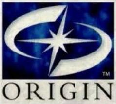 Origin systemslogo3