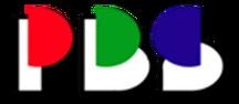 PBS-BBS logo