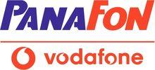 Panafon–Vodafone
