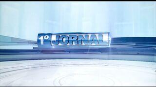 Primeiro Jornal 2013