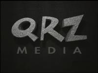 QRZ Media (1995)