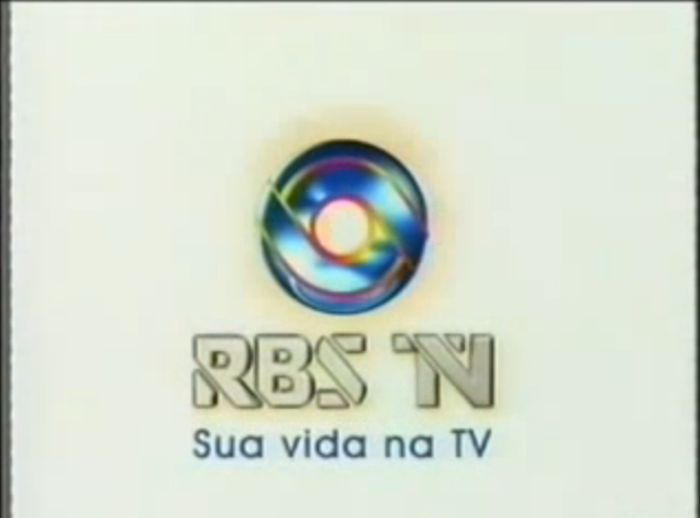 File:RBS TV 2003.png