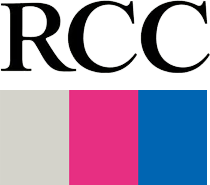 RCC 2012