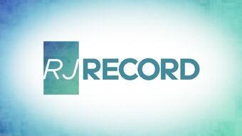 RJ Record (2017)