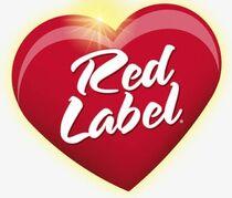 R Label