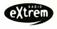 Radio-Extrem-1998-I
