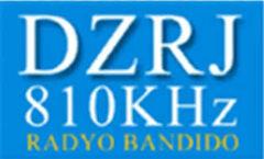 Radyo Bandito 2002