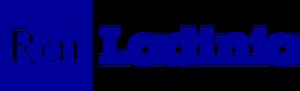 Rai Ladinia 2017
