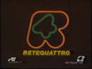 Retequattro1982