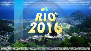 Rio2016naTVBrasília
