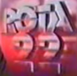 Rota 22 - 2002
