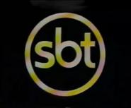 SBTQuemProcuraAchaAqui