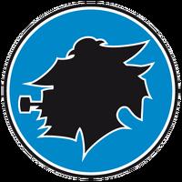 Sampdoria@3.-old-logo