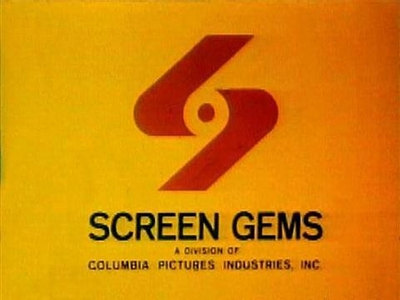 File:Screen Gems Television 1972 3.jpg