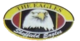 Sheffield Eagles 1996 logo