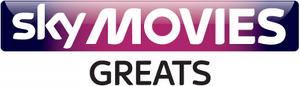 SkyMoviesGreats