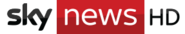 SkyNewsAus 2019-HD