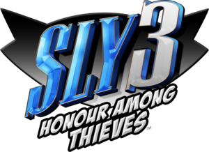 Sly 3 - Honour Among Thieves