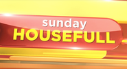 Sony Max 2012 Sunday Housefull
