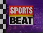 SportsBEAT01