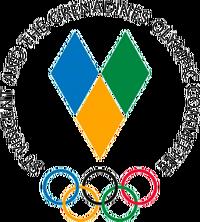 StVincentOlympics
