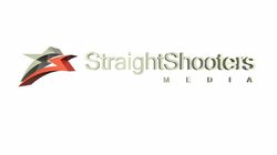 StraightShooters