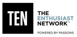TEN The Enthusiast Network