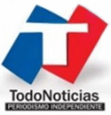 TN (1996-1999)