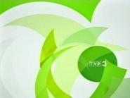 TVP32005id10