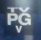 TVPGV-TheHouseOnSkullMountain