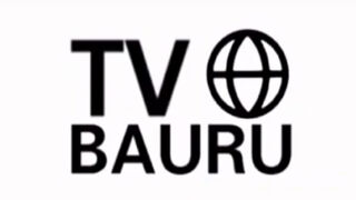TV BAURU