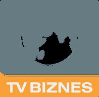 TV Biznes logo