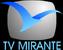 TV Mirante 2000