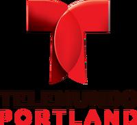 TelemundoPortland