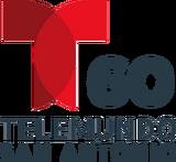 Telemundo 60 2018