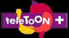 Teletoonplus