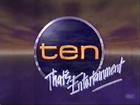 Ten 1991-94 2