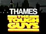 Thames1980s-night-tough
