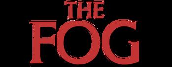 The-fog-2005-movie-logo