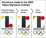 TokyoRevisions