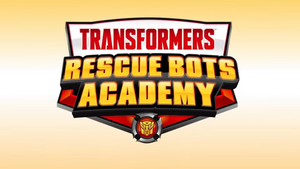 Transformers-Rescue-Bots-Academy-2018-Preview-0-3-screenshot