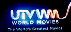 UTVWM 2012 Logo